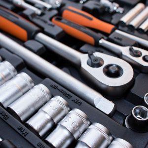 Авто инструменти